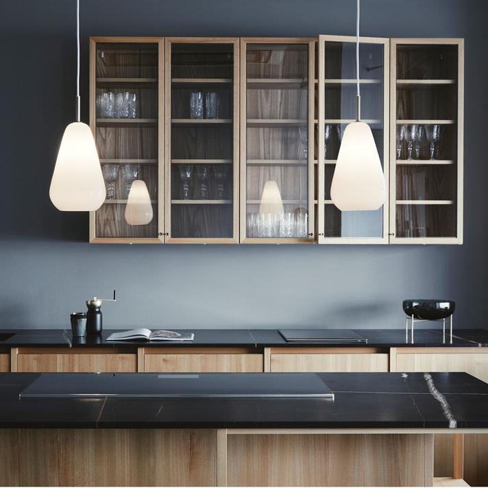 lighting-miko-nuura-anoli-1-medium-opal-kitchen-lifestyle.jpg