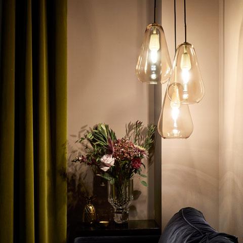 lighting-miko-nuura-anoli-3-nordic-gold-lifestyle-2.jpg