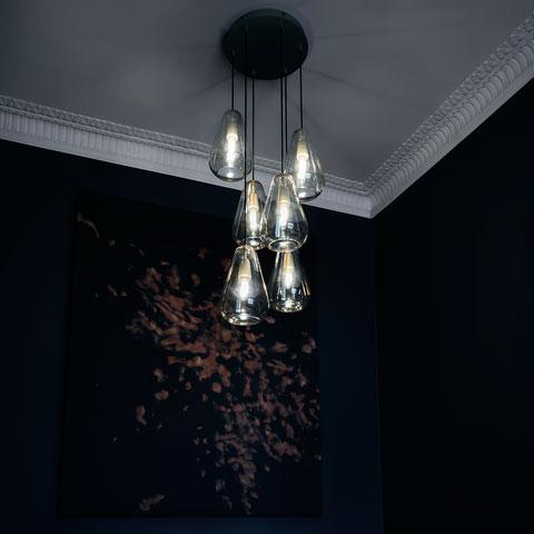 lighting-miko-nuura-anoli-6-nordic-gold-3.jpg