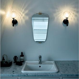 lighting-miko-nuura-miira-optic-lifestyle-1.jpg