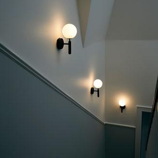 lighting-miko-nuura-miira-opal-lifestyle-4-2.jpg