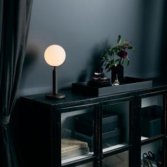 lighting-miko-nuura-miira-opal-6.jpg