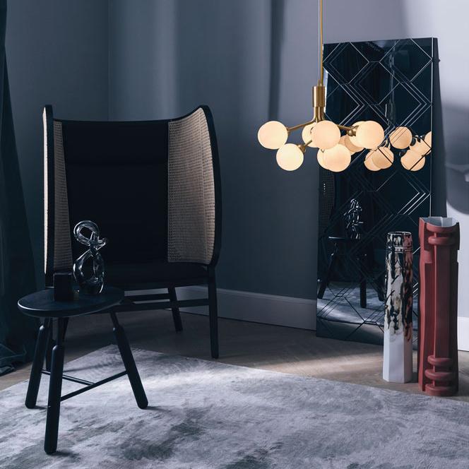 lighting-miko-nuura-apiales-brushed-brass-opal-white-lifestyle-3.jpg