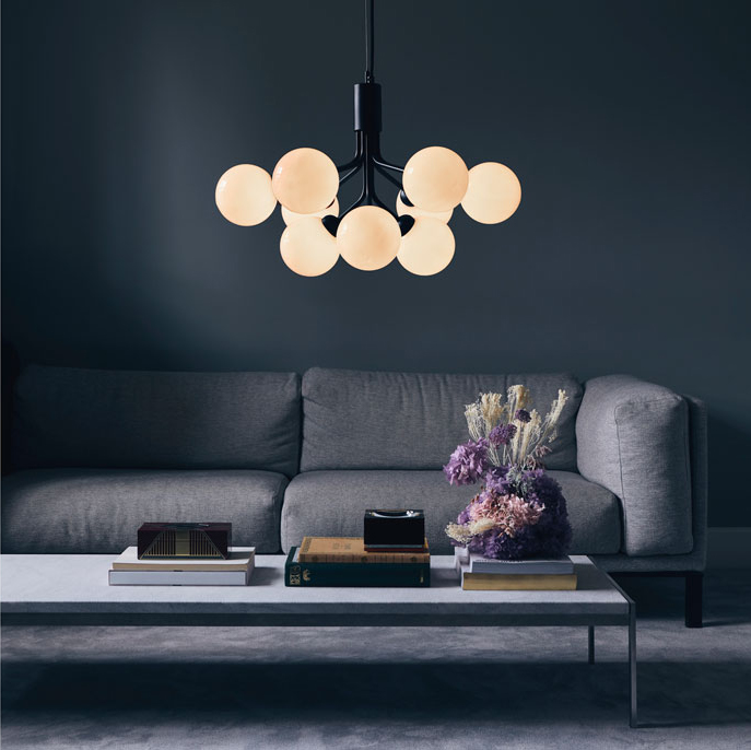 lighting-miko-nuura-apiales-satin-black-opal-white-lifestyle.jpg