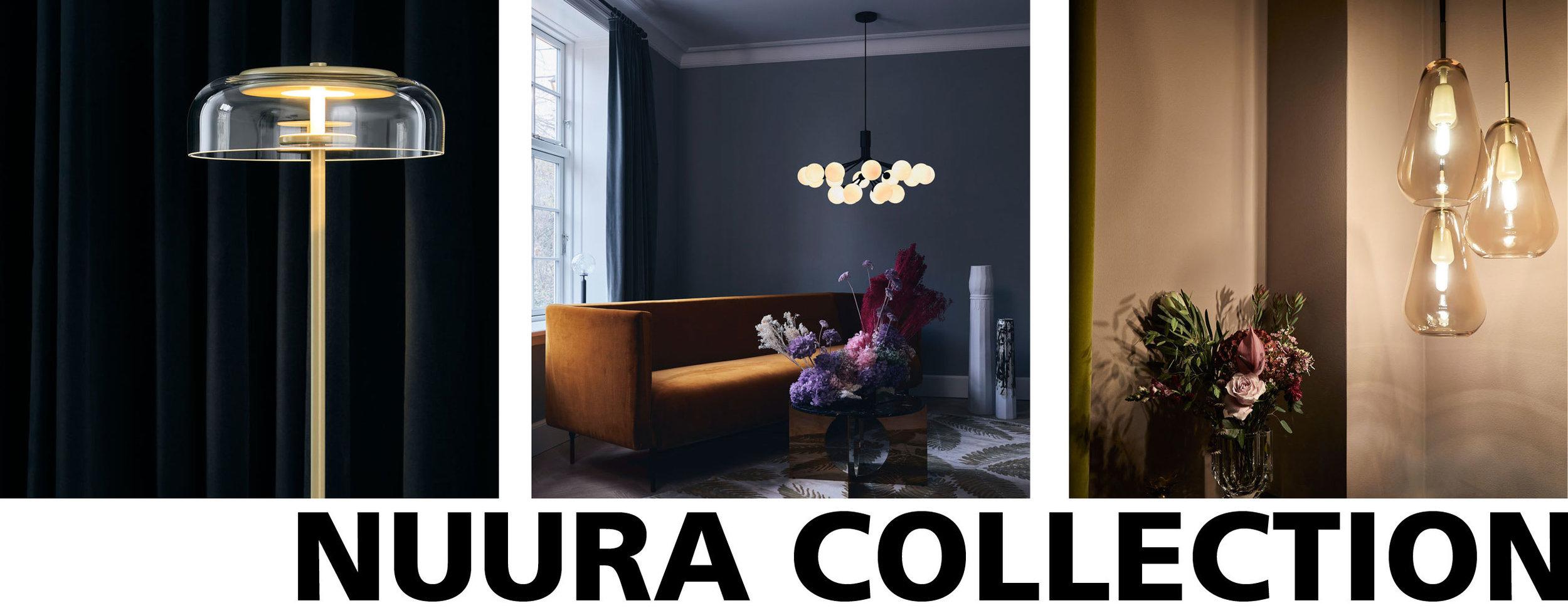 Homepage-Banner--Nuura.jpg