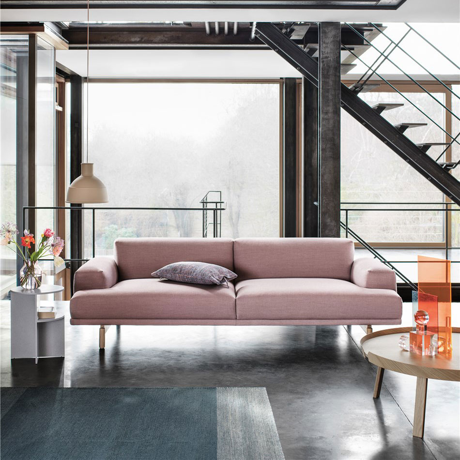 furniture-muuto-compose-3-seater-accent-ply-around-unfold-halves.jpg