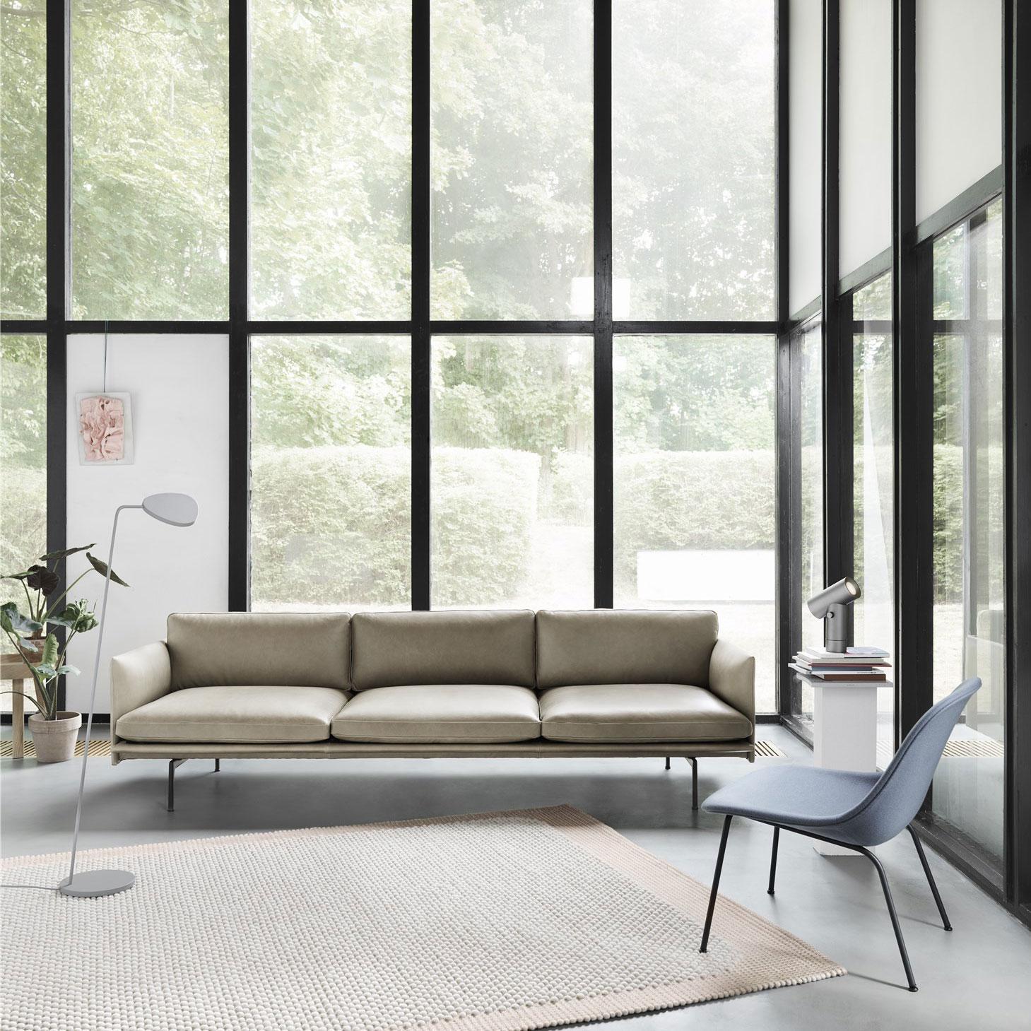 furniture-muuto-outline-35-stone-silk-fiber-lounge-divina-154-pebble-leaf.jpg
