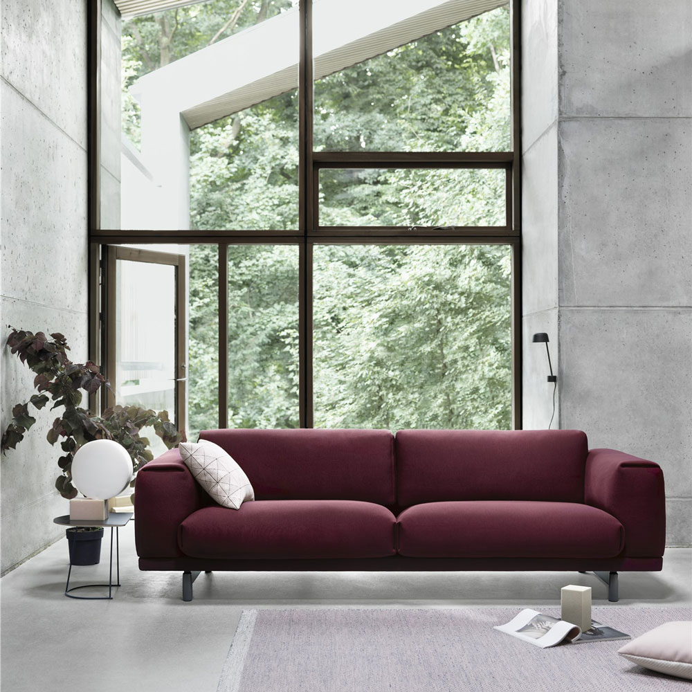 furniture-miko-muuto-rest-2.jpg