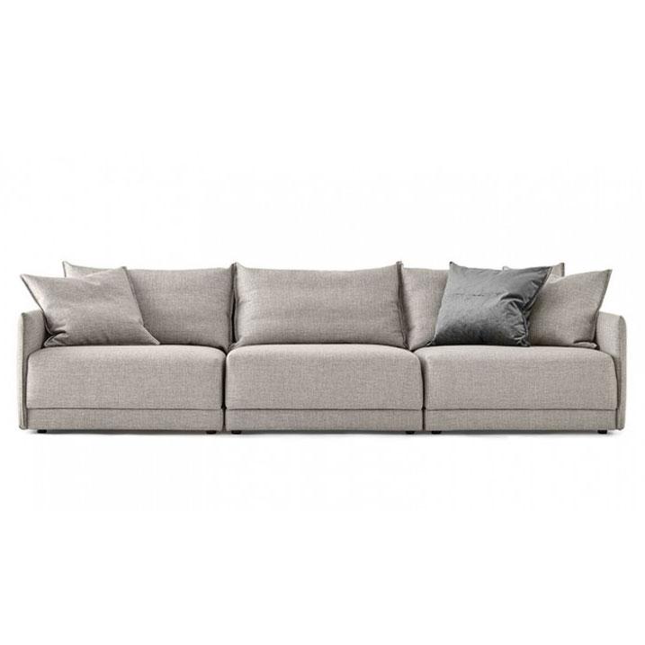 furniture-studio-pip-brodie-sofa6.jpg
