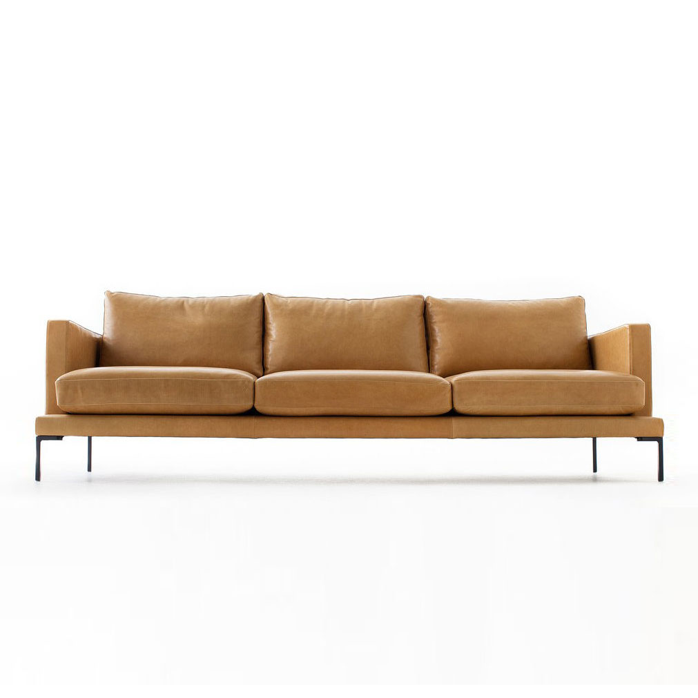 furniture-studio-pip-carter-sofa.jpg