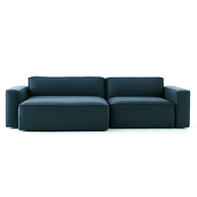 furniture-studio-pip-play-sofa3_teal.jpg