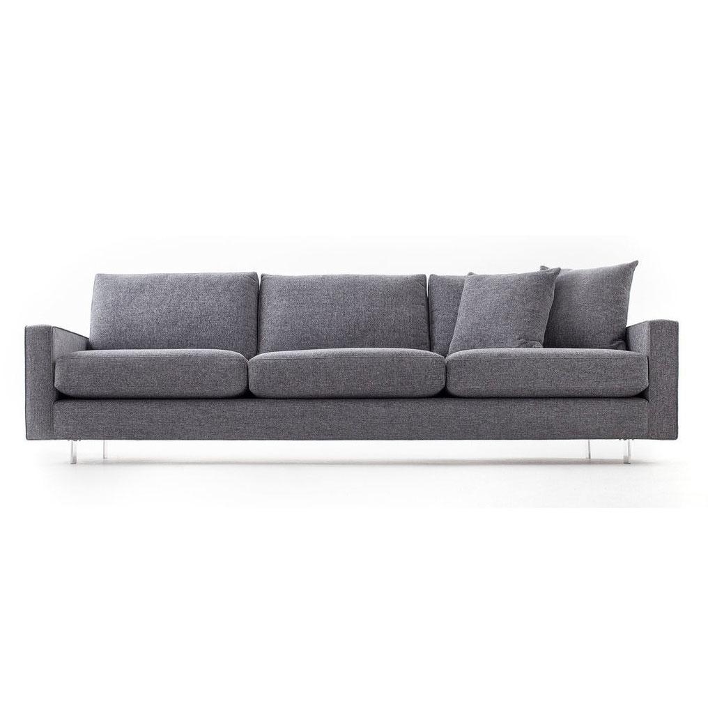 furniture-miko-studio-pip-maxwell-sofa.jpg