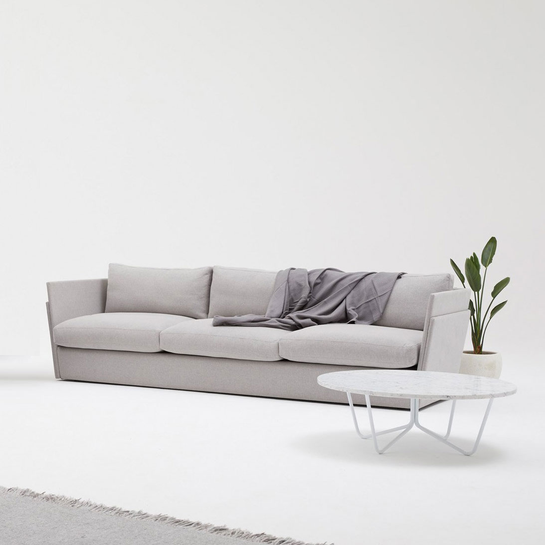 furniture-timwebber-layer-sofa4.jpg