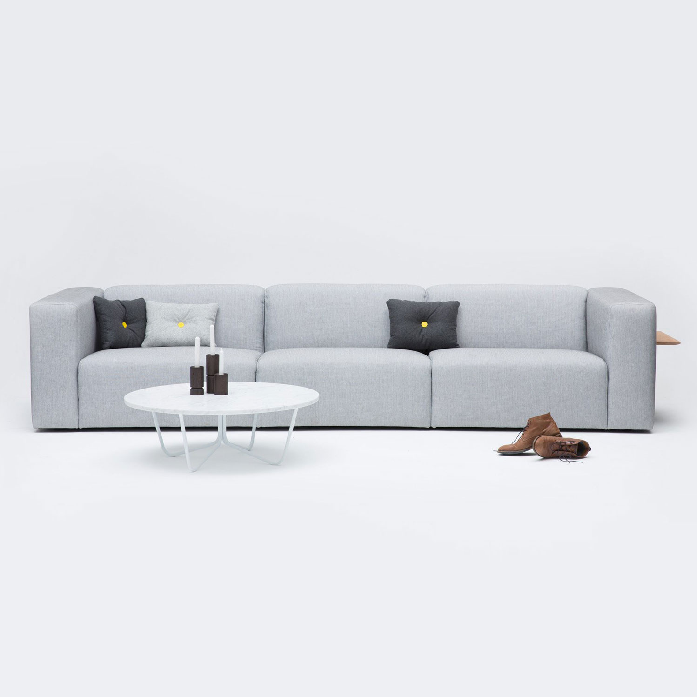furniture-timwebber-series-sofa.jpg