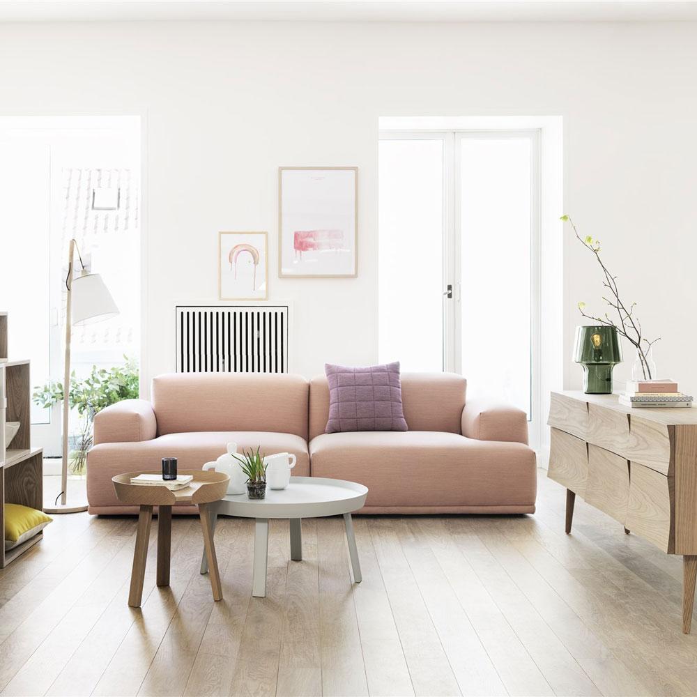 furniture-miko-muuto-connect-around.jpg