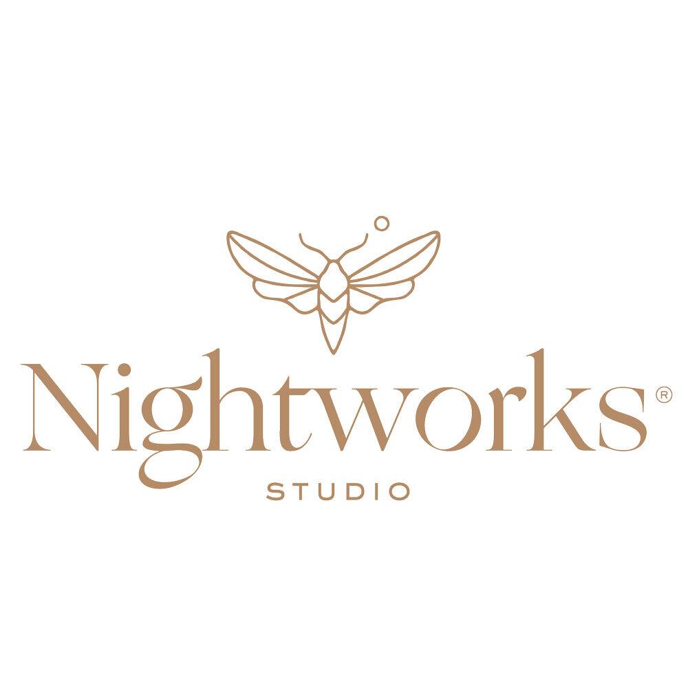 logo-nightworks.jpg