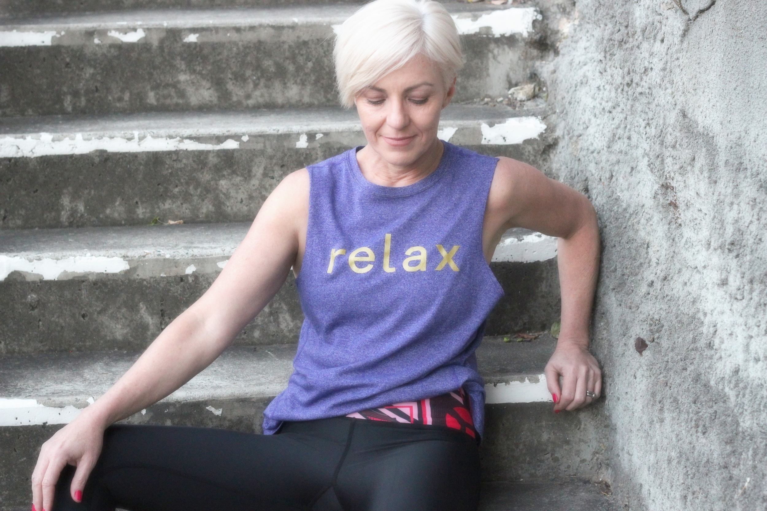 OM Trend|& Relax - LifeStyled