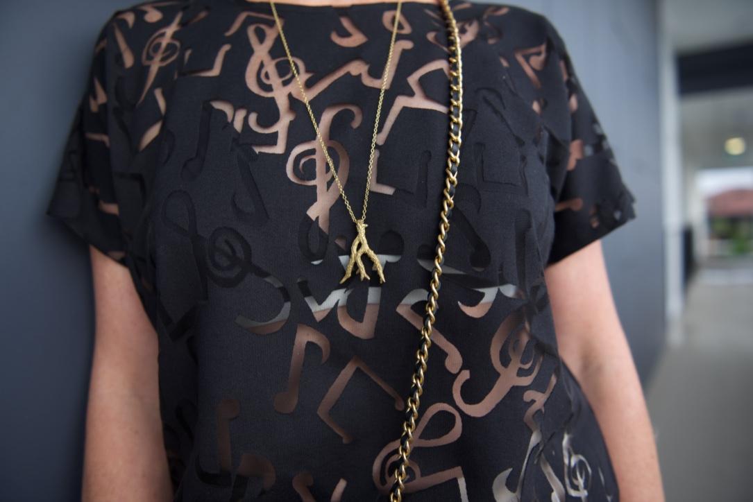 OrionBelt Jewellery