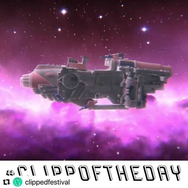 Thanks @clippedfestival !!! #CLIPPOFTHEDAY @THEMARIONCRANES - Wondering ⠀ ⠀ Campy, sexy, space-themed funk fun. Over the top costumes and silly sets make for a very playful and visually engaging clip with a strange sci-fi narrative that demands you have fun.⠀ ⠀ Credits:⠀ Director: Logan Davies. Producer: Guillermo I. Perez Pedraza. DOP: Aydin Bozkurt. Production Designer: Maddie Latomanski. 1st AC: Shawkat Husseni. Gaffer: Drew Hair. Elex: Gaden Sousa. Editor: Logan Davies. VFX: Chris Betteridge, Bevan Pasco. Wire Removal: Isaac Bowen. Colourist: Bella Walker. Starring: The Marion Cranes, James Malcher, Olivia Bishop, Warren Wad. Special Thanks: John Hewlison, Good Grief Productions, Baris Ulusoy, Treehouse Studios, Maddison Ryan, The Butchery, Isaac D Bowen & Drew Hair.⠀ ⠀ Reviewed by Jarred Keane⠀ ⠀ #clippoftheday #musicvideo #musicvideos #bts #musicclip #musicclips #videoclip #videoclips #videoart #videoklipp #director #producer #film #filmmaker #filmmaking #australianfilm #australianmusic #livemusic #independent #artist #ishootfilm #35mm #16mm #agameoftones #cinema #cinematic #cinematographer #cinematography #acs