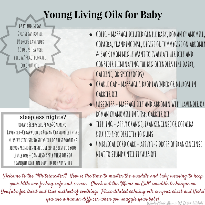 YL Newborn care (1).png