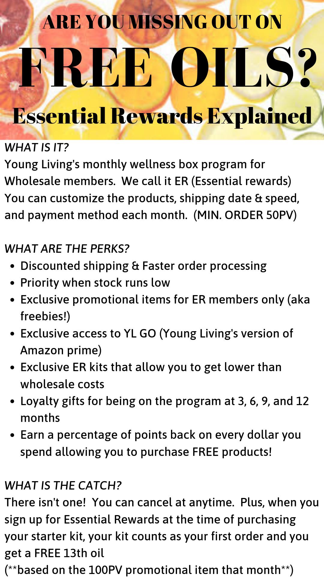 ER explained.png