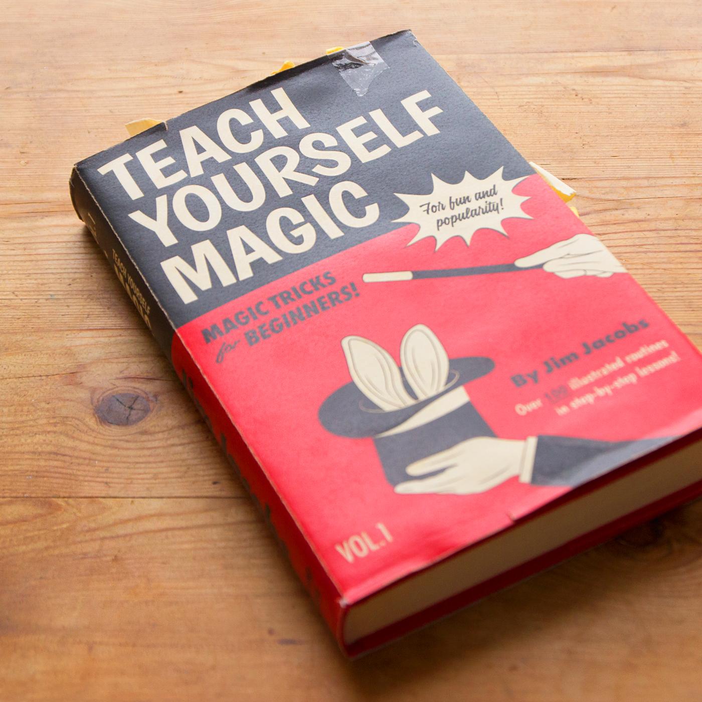 magic-10.jpg