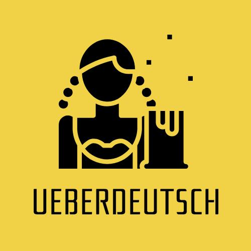 ueberdeutsch_Logo.jpg