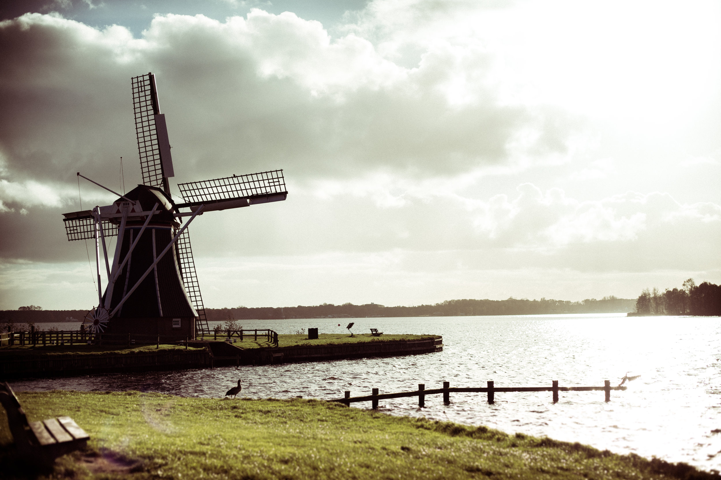 Groningen-8.jpg