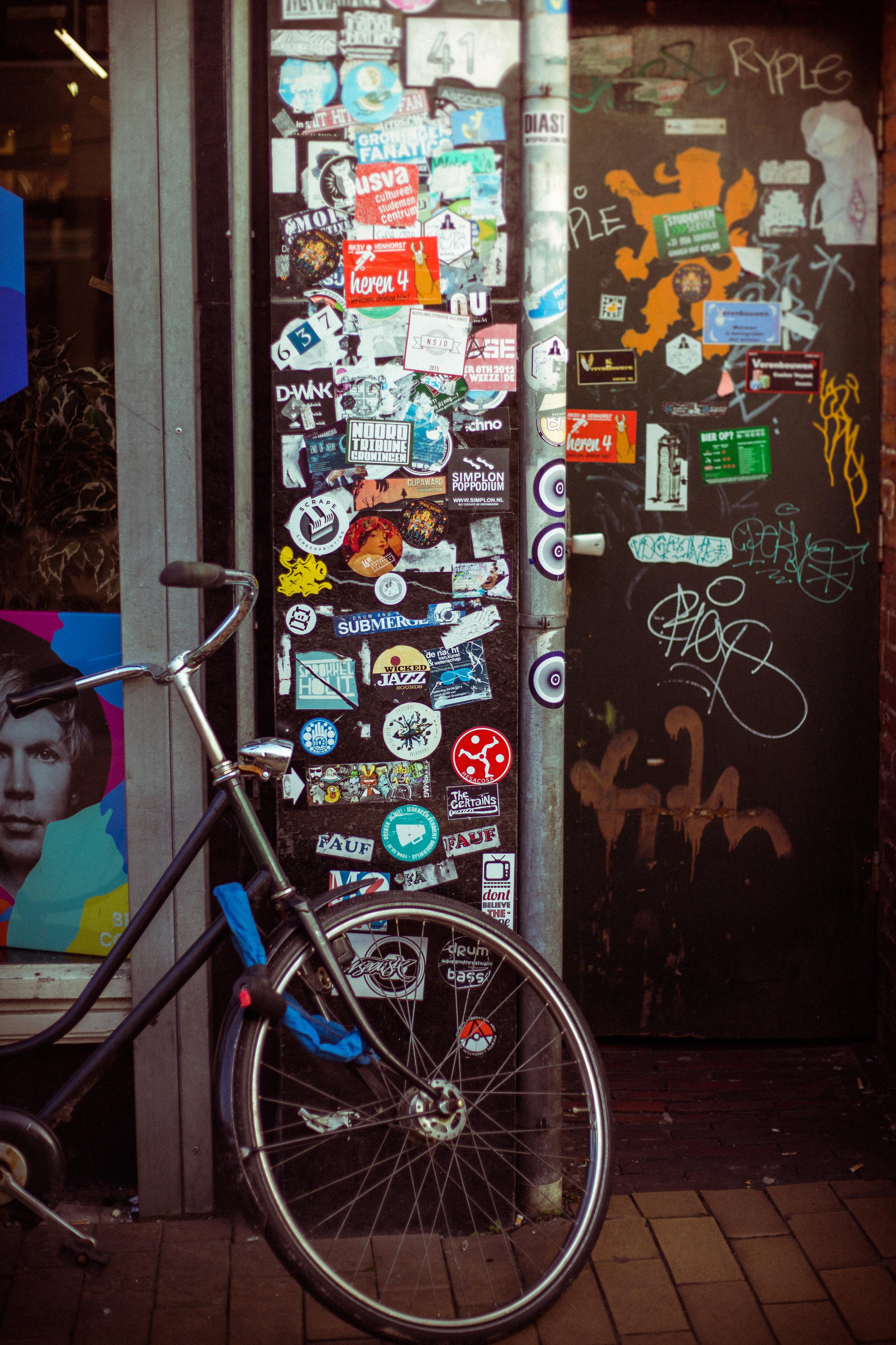 Groningen-4.jpg