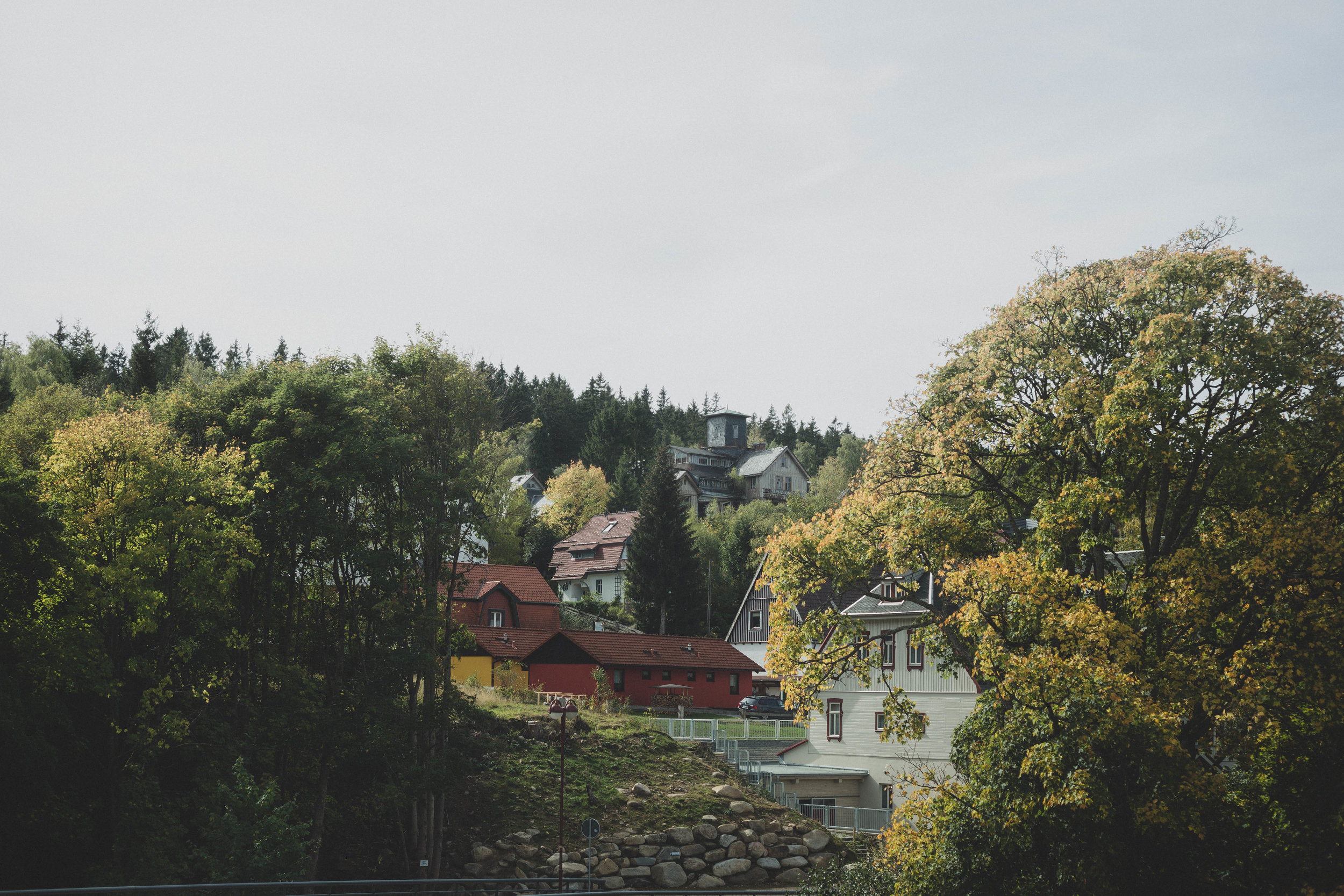 Harz'18-53.jpg