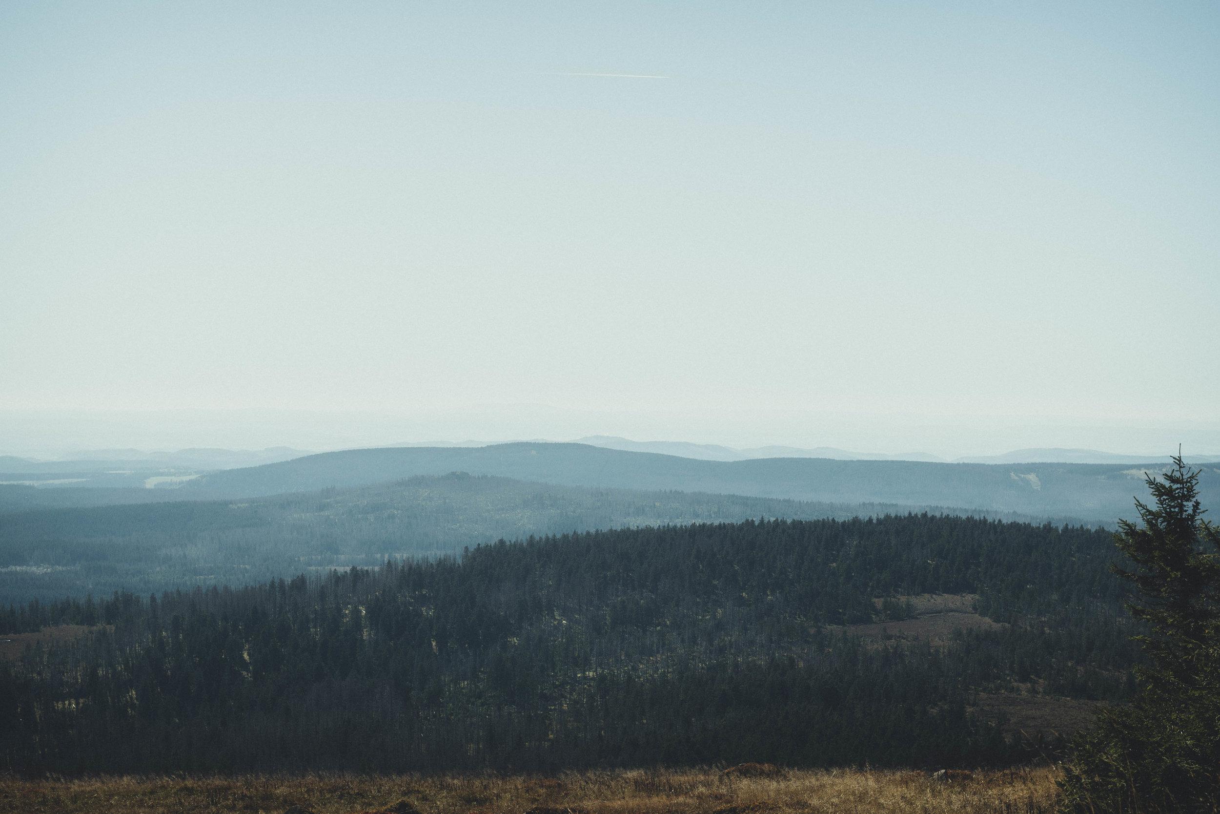 Harz'18-56.jpg