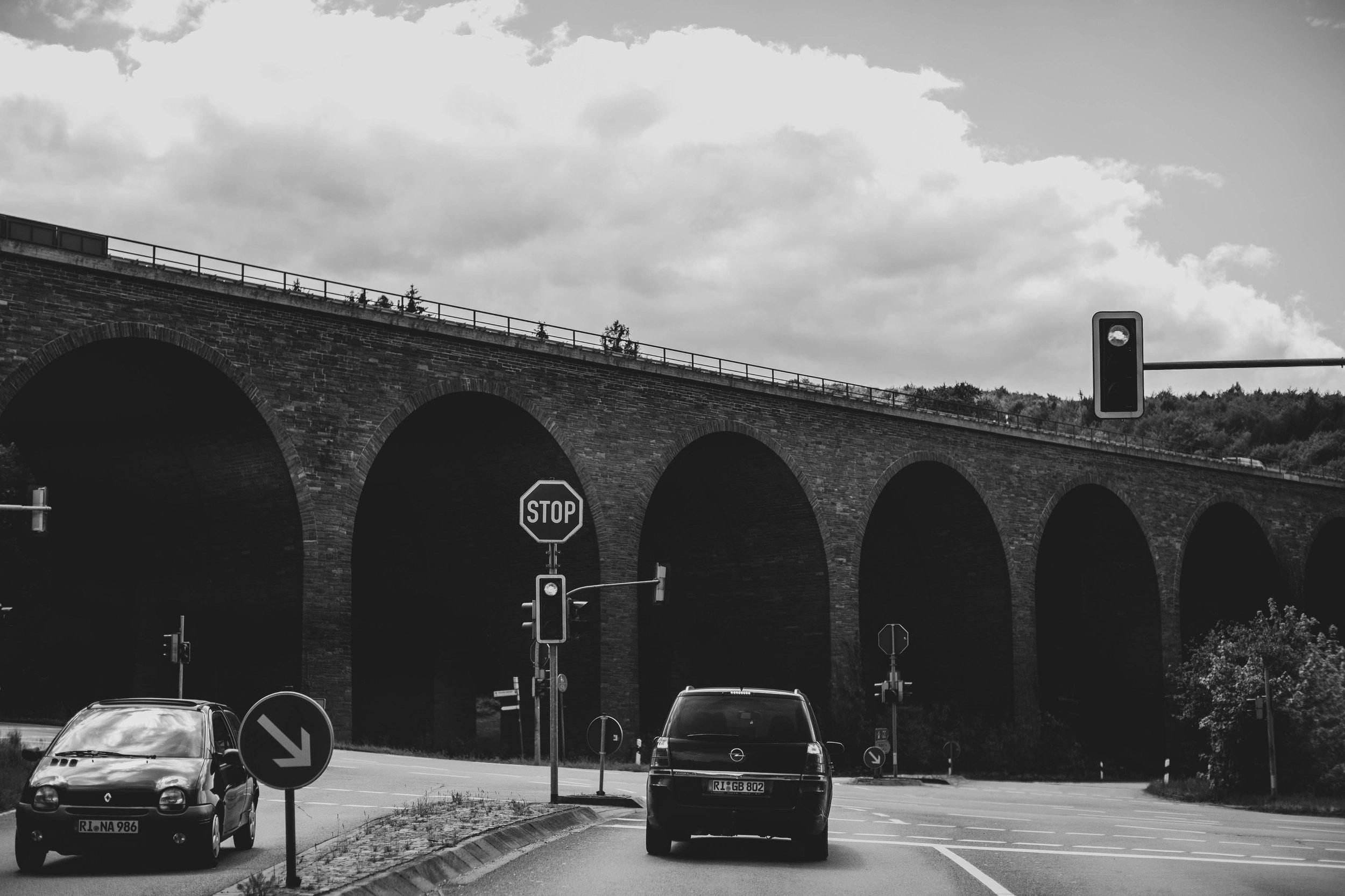 Roadtrip-20.jpg