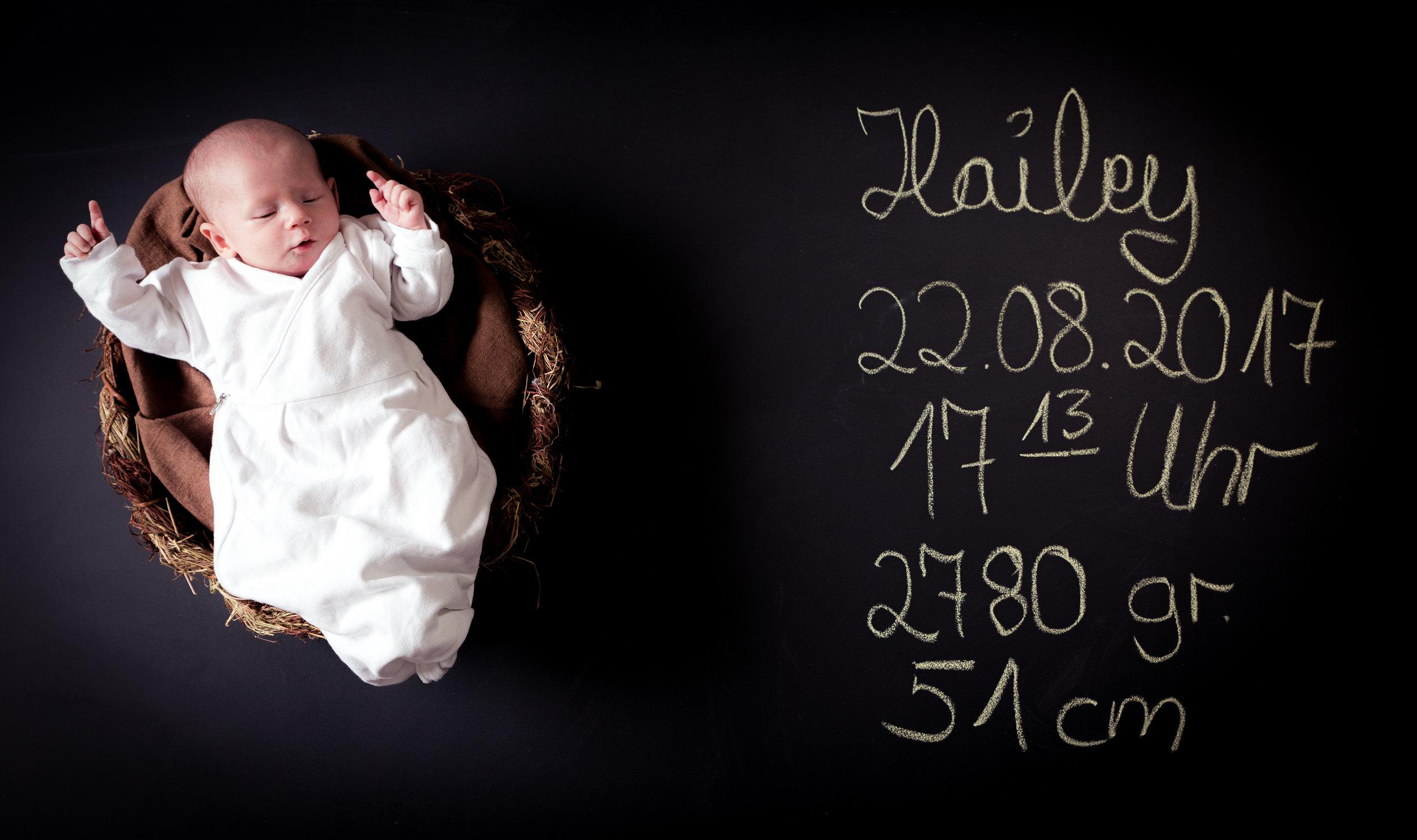 Hailey-13.jpg
