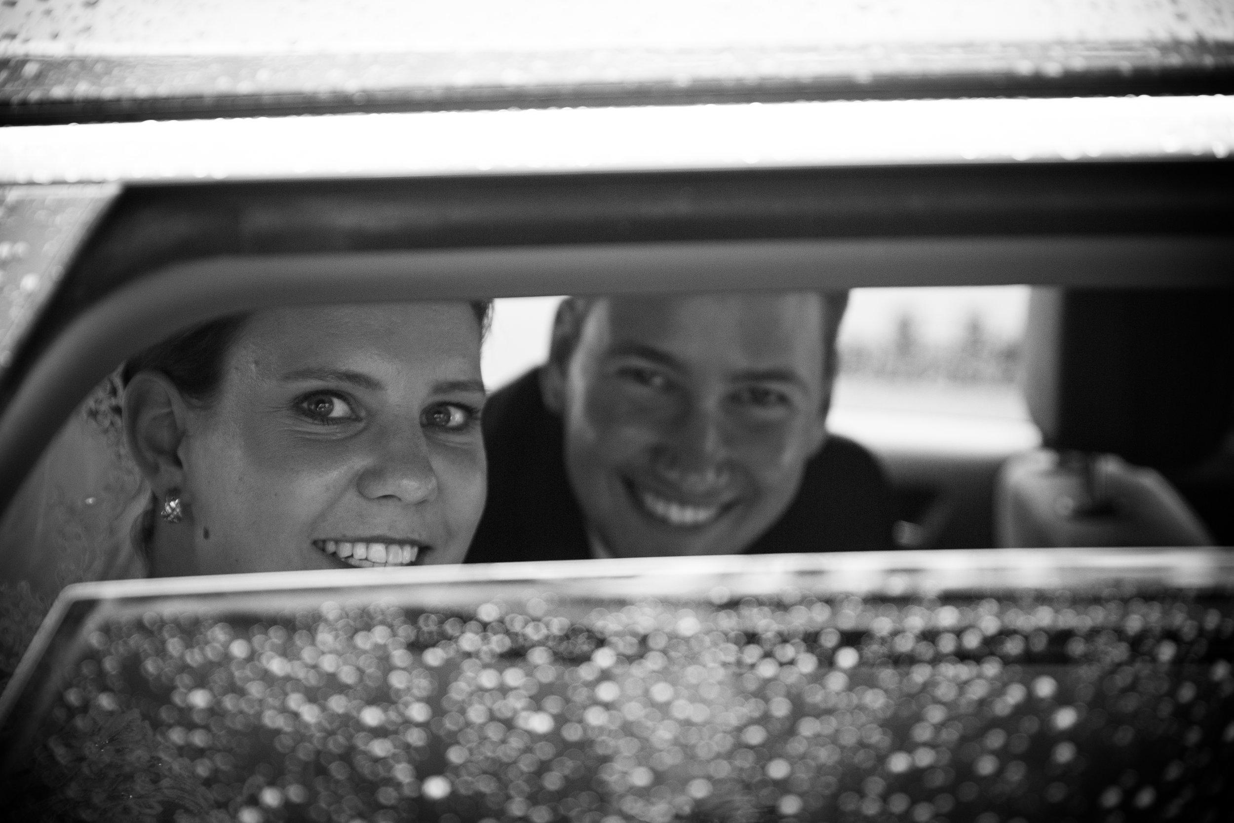 Kristin&Christian-112.jpg