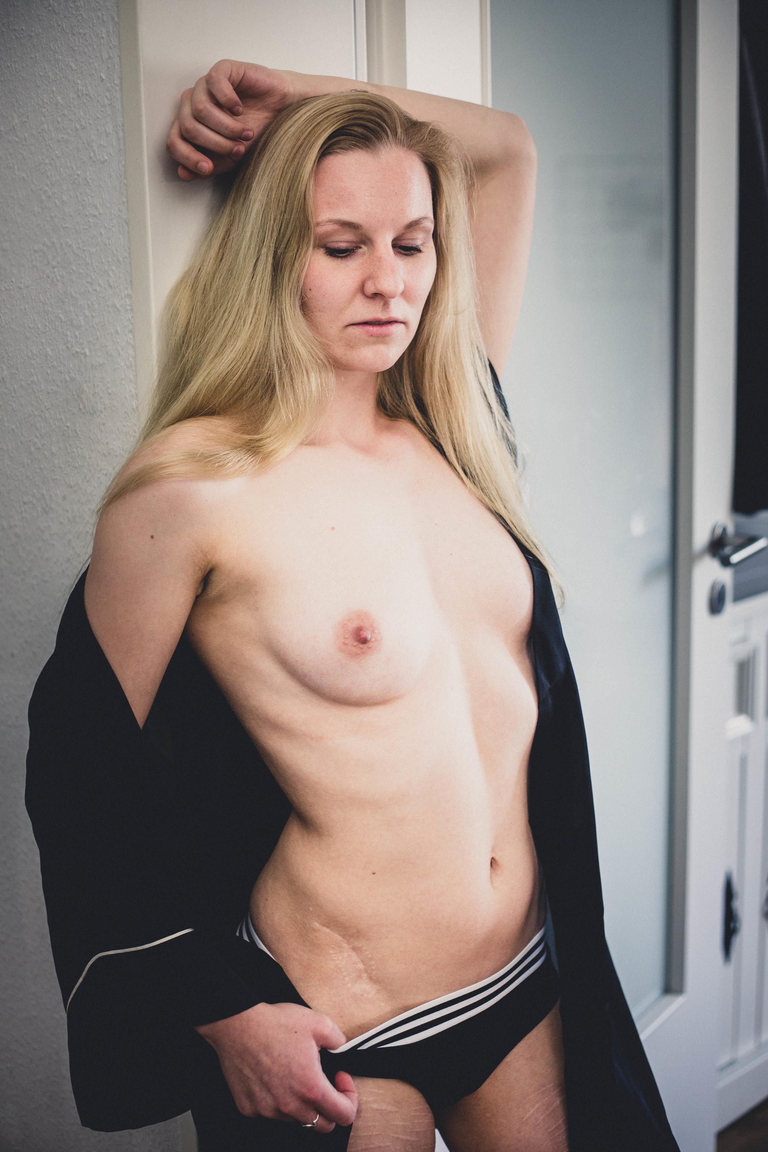Mama2019-9.jpg