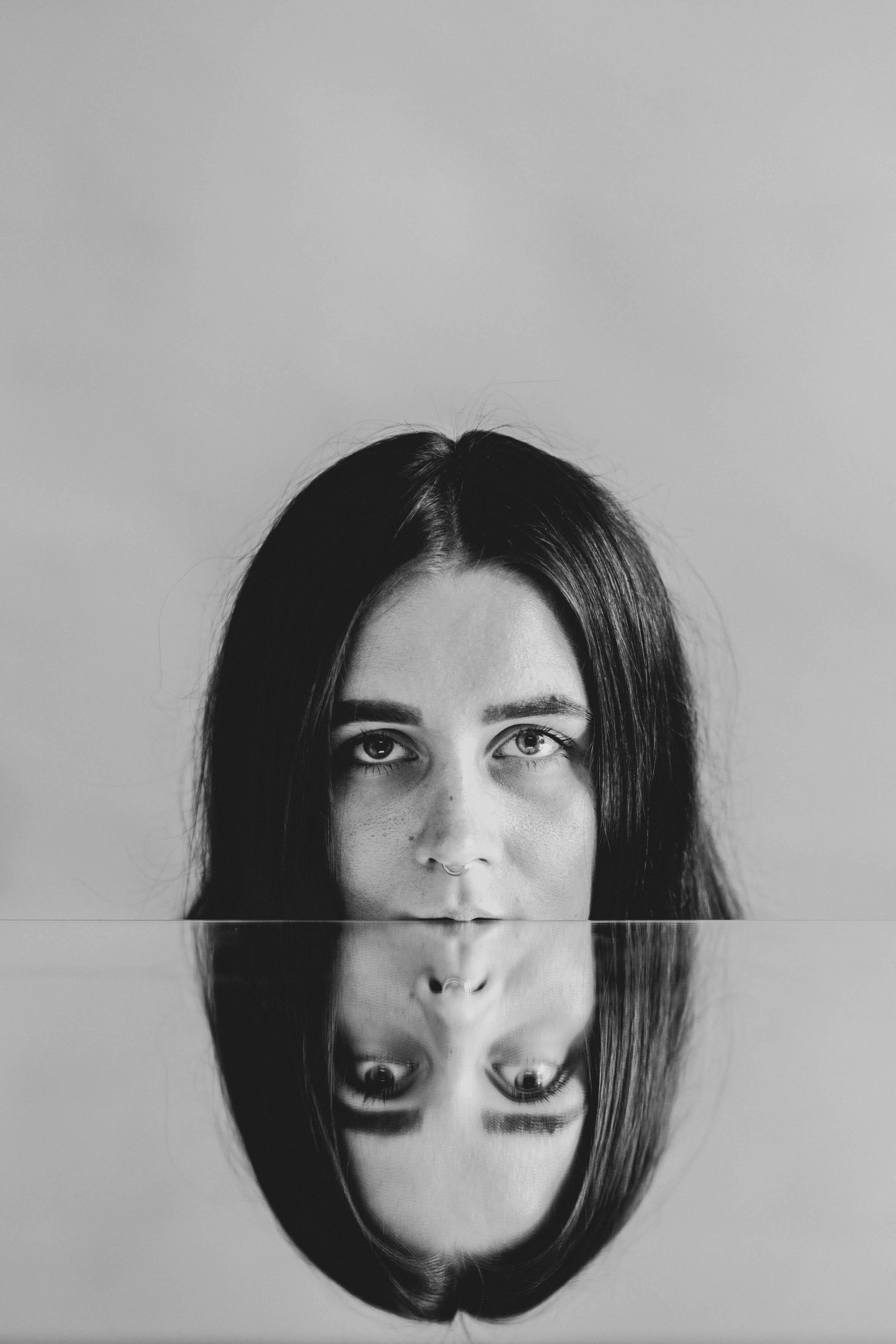 Reflection-8.jpg