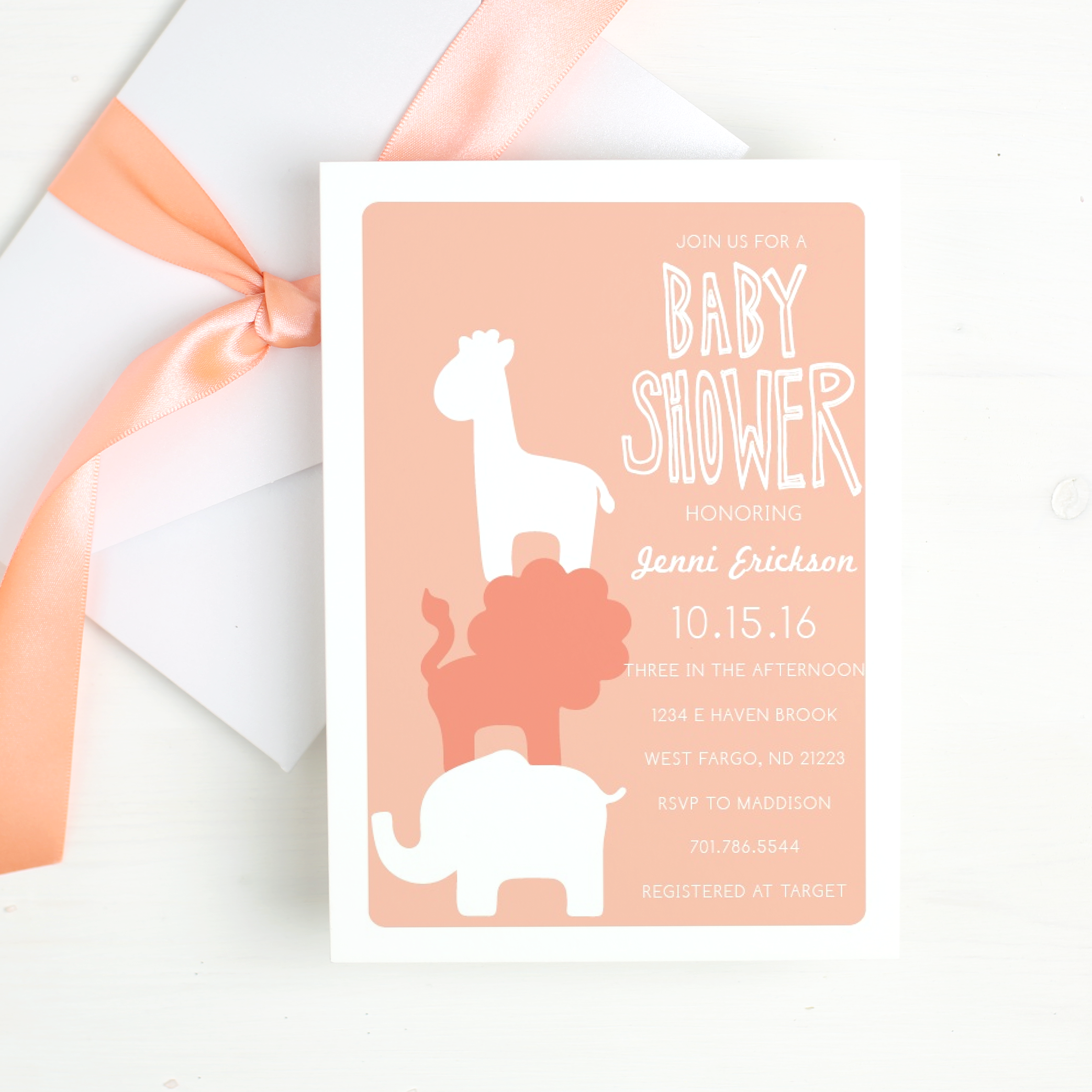 Basic_Invite_Baby_Shower_Invitations_6.png