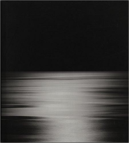 Hiroshi Sugimoto: Seascapes