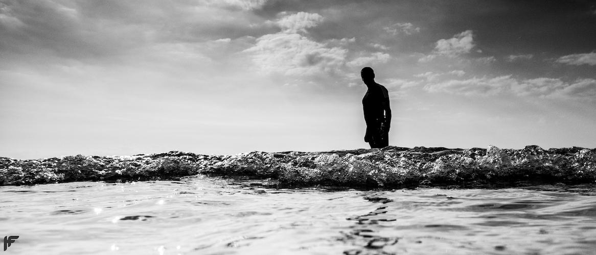 2018-07-10 White Sands Waves112.jpg