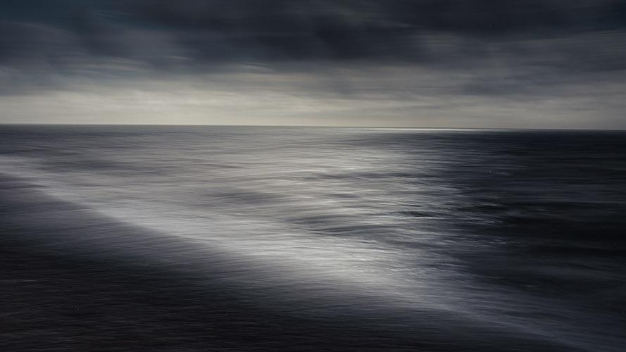 ICM sea.jpg