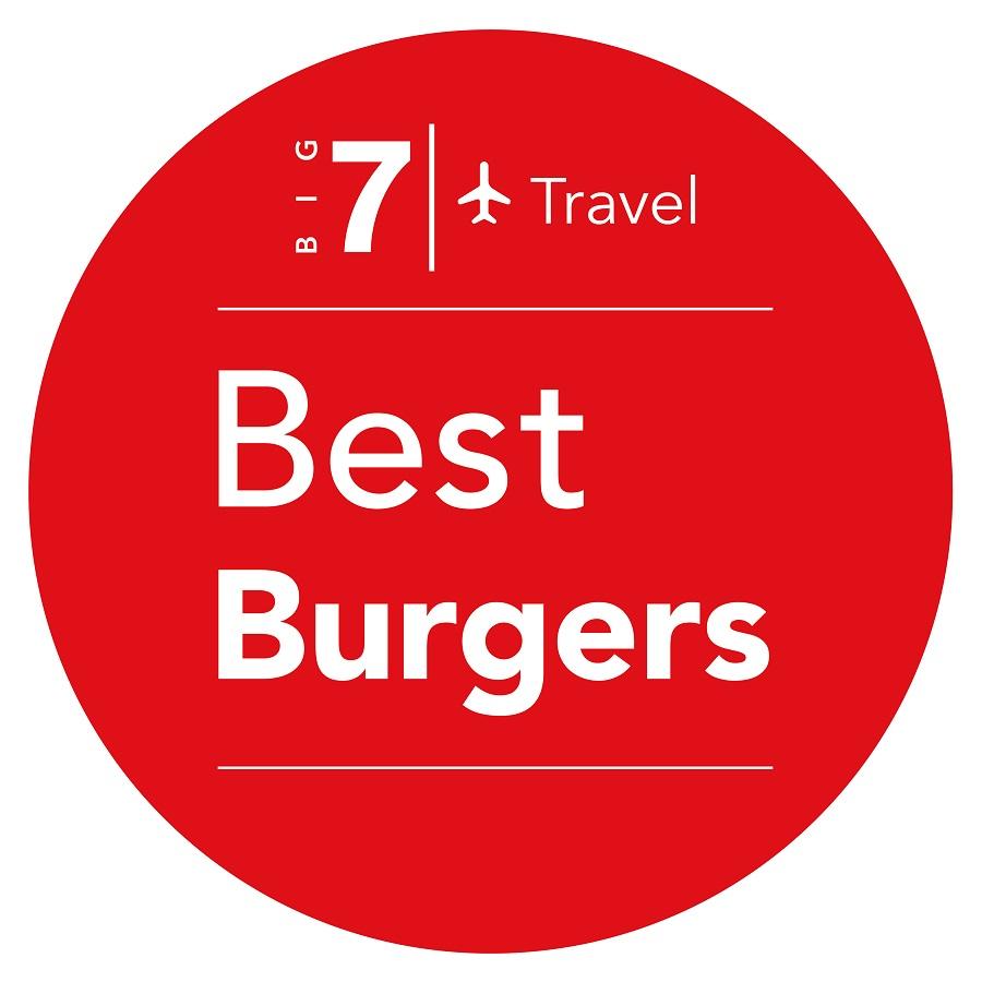Best Burgers@900x900.jpg