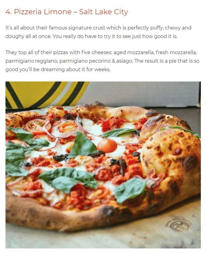 Best Pizza2.jpg
