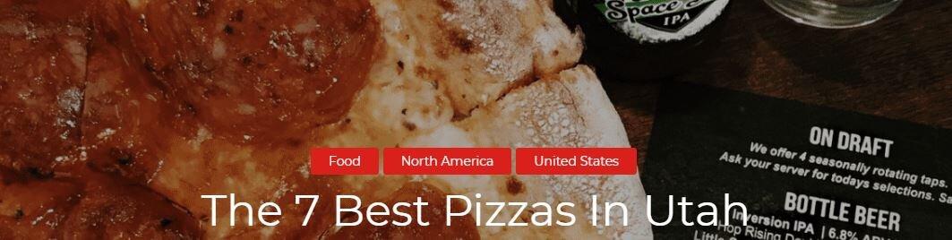Best Pizza2.top.jpg