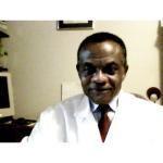 Otumdi Omekar, MD., MPAHA- Member of Society of Physician Entrepreneurs