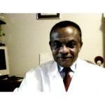 Otumdi Omekara, MD., MPAHA Member of Society of Physician Entrepreneurs
