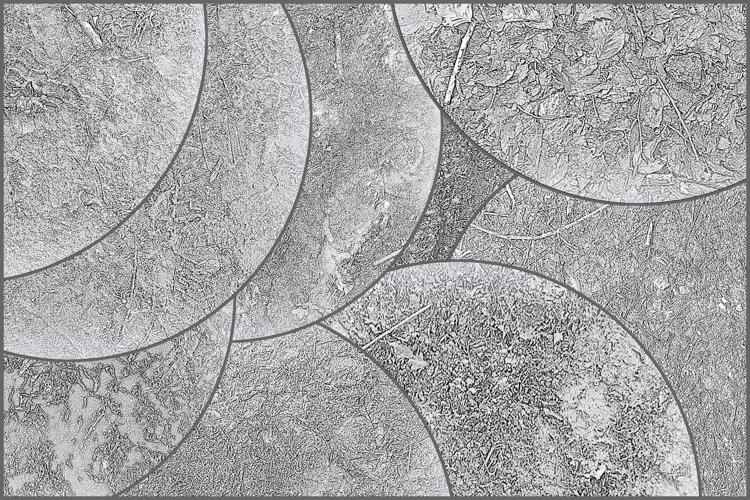 Ralph Woodhead - Circular Footpath