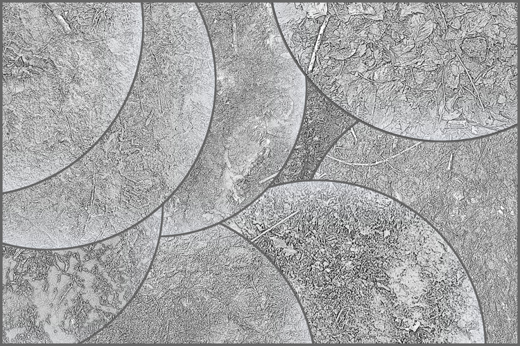 Downtrodden Circles