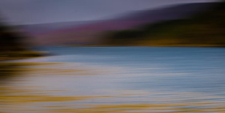 Loch Reraig