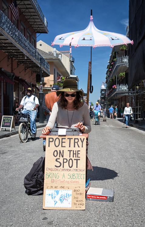 Rhymes With Travel by Regina Wilkinson.jpg