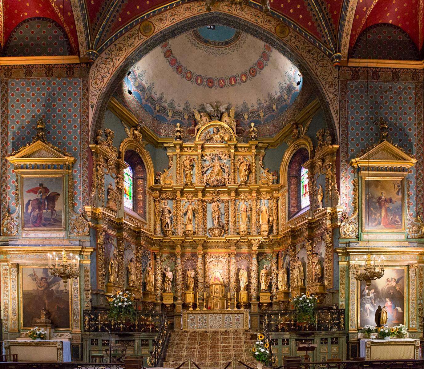 A12-Église-Saint-Jean-Baptiste-T197.jpg